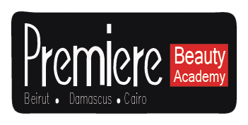 premiere academy logo